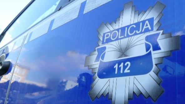 Policja przypomina: W sylwestrową noc bezpieczeństwo najważniejsze