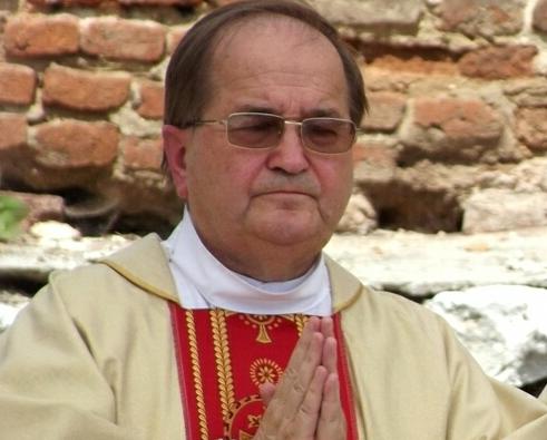 26. rocznica powstania Radia Maryja