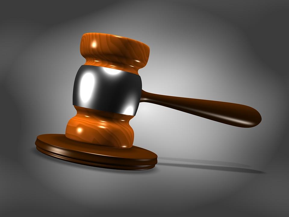 Sejm uchwalił ustawę o Sądzie Najwyższym