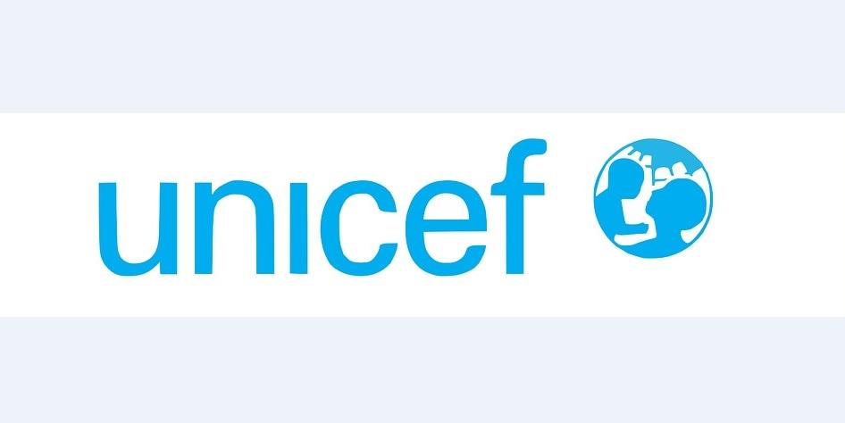 UNICEF: Trzy miliony dzieci urodziło się w Jemenie od początku wojny