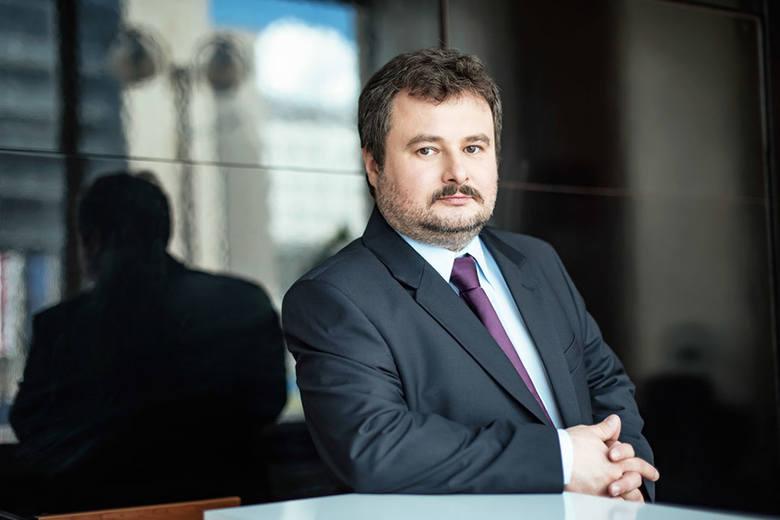 Łódzkie: 20 mln. zł kary dla firmy meblarskiej z Wieruszowa. UOKiK: Ceny mebli mogły być zawyżone