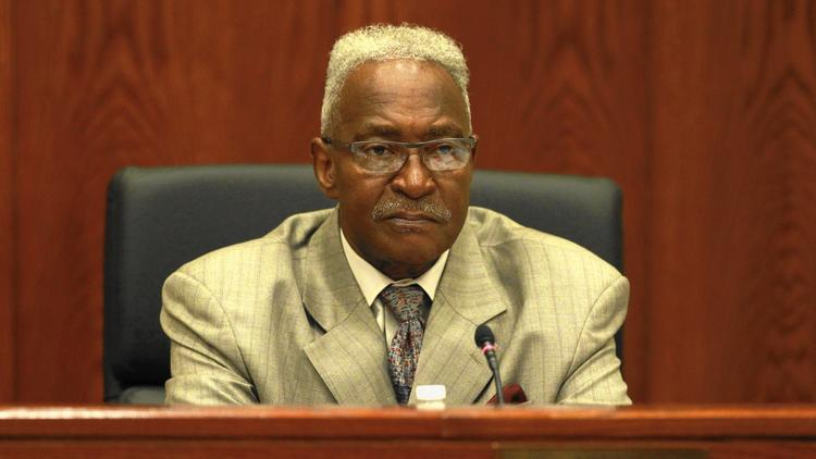 Burmistrz Markham oskarżony o korupcję