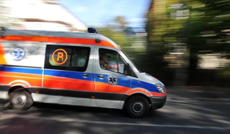 Moskwa: Autobus wjechał w podziemne przejście, pięć osób zabitych