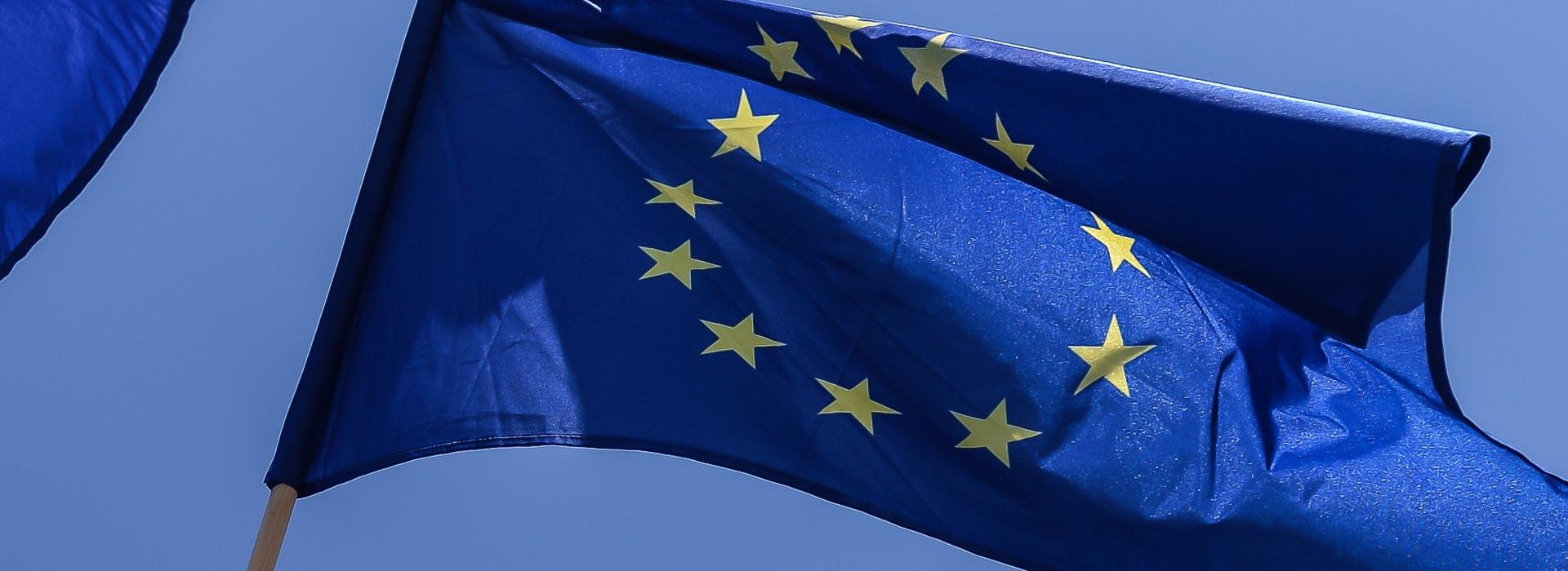 Projekt budżetu UE 2021-2027, PKB kluczowym kryterium, jest powiązanie z praworządnością