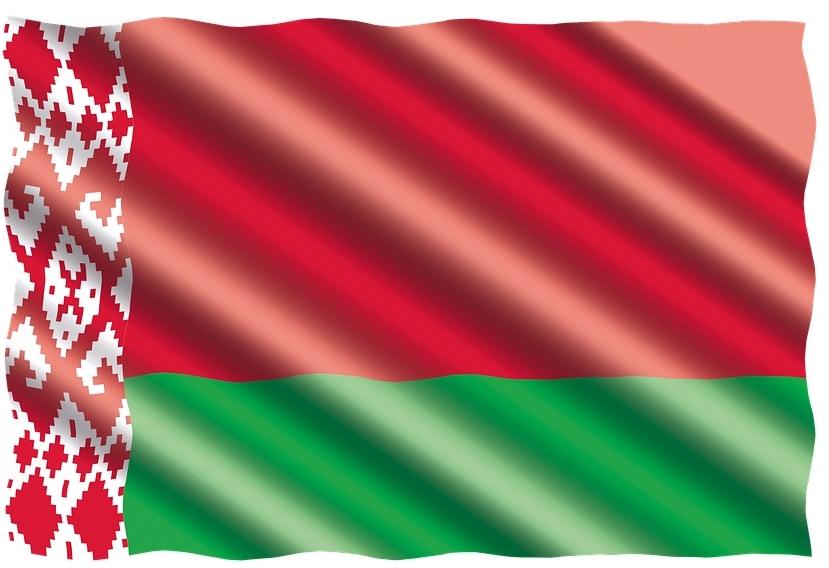 Białoruś otwiera się na turystów