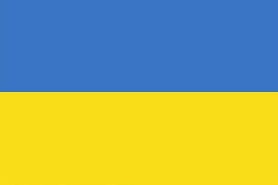 Ukraina: Aresztowany nad ranem Saakaszwili odbity z rąk policji przez swoich zwolenników