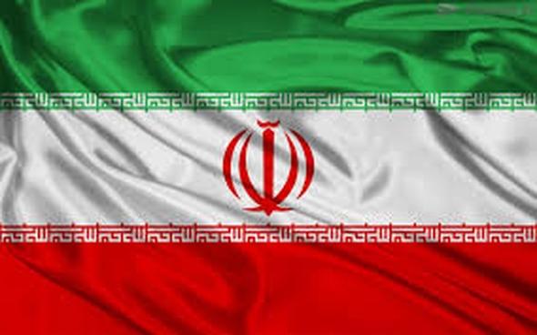 Iran: W całym kraju trwają antyrządowe manifestacje