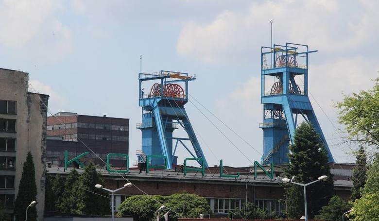 Zofiówka: Od ponad tygodnia trwają poszukiwania trzech górników. Szanse maleją…