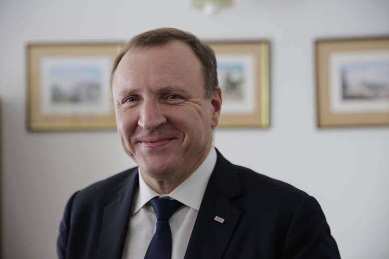 Czy prezes TVP Jacek Kurski będzie persona non grata w Opolu?