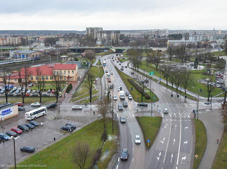 CBOS: 69 procent Polaków pozytywnie ocenia mijający 2018 rok