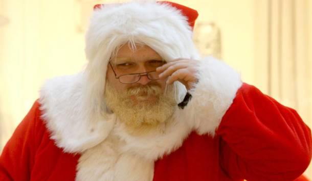 """Amerykańska poczta rozpoczyna """"Operację Święty Mikołaj"""""""