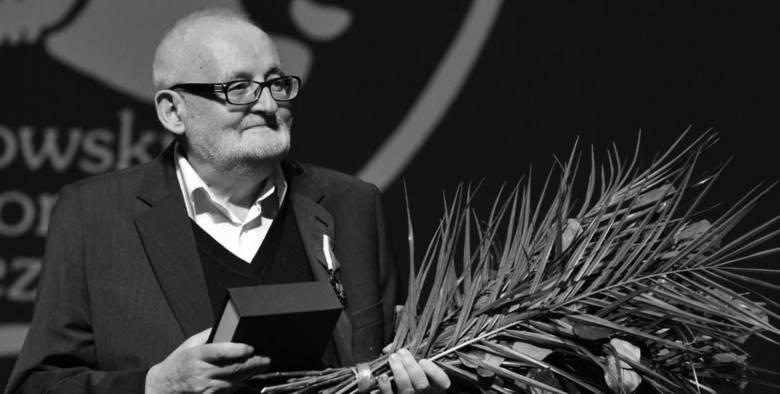 Nie żyje Leszek Aleksander Moczulski, autor znanych polskich piosenek. Pisał dla Niemena, Grechuty i Turnaua