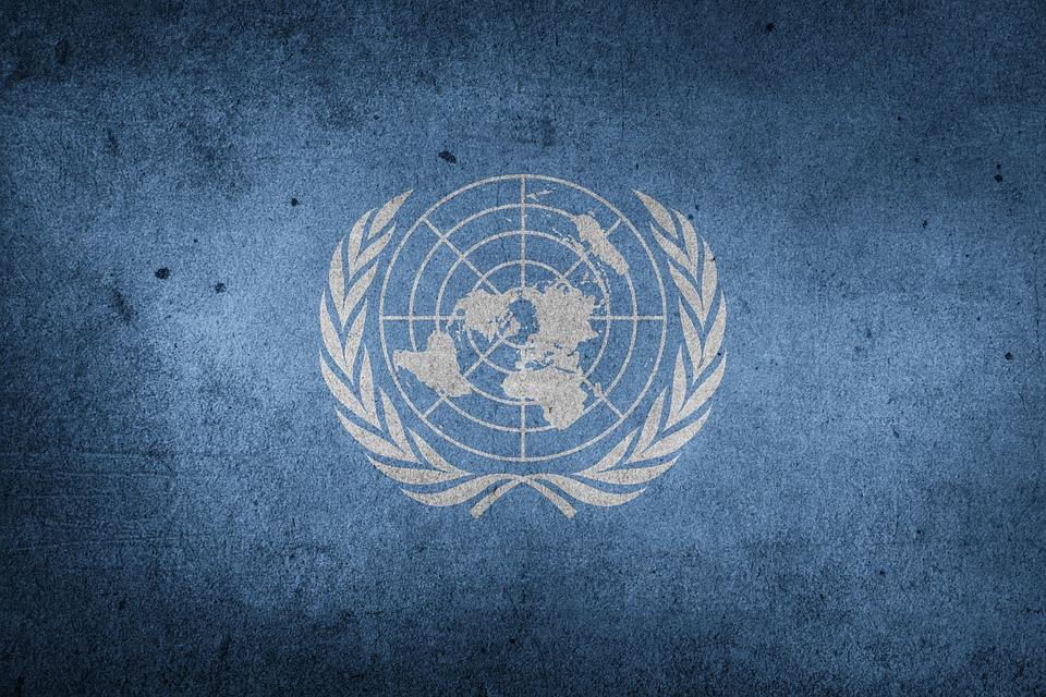 Iran i Rosja krytykują USA za angażowanie Rady Bezpieczeństwa ONZ w irańskie demonstracje