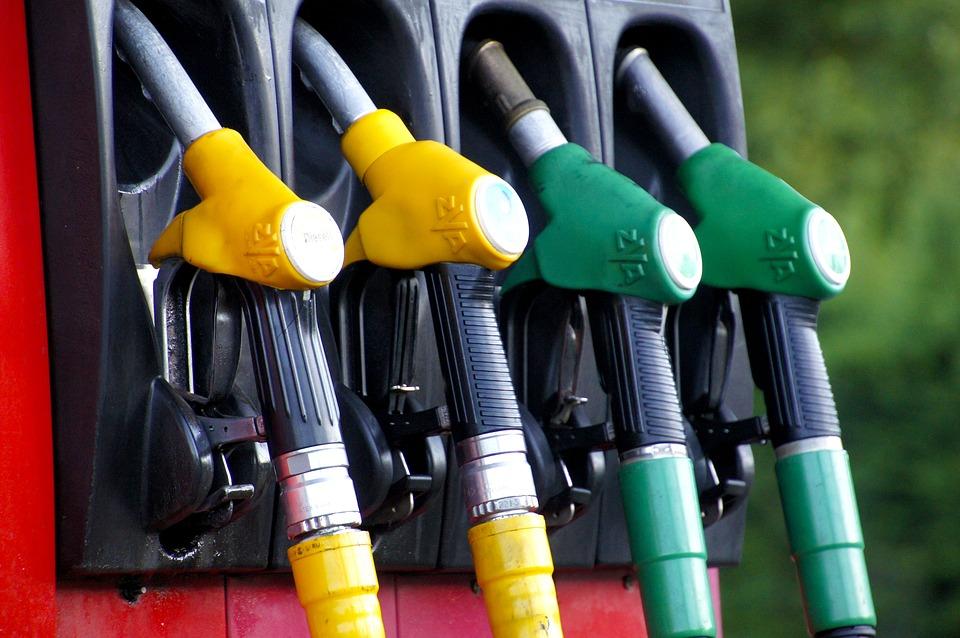Portugalia rozpoczęła racjonowanie paliwa. Powodem strajk kierowców cystern