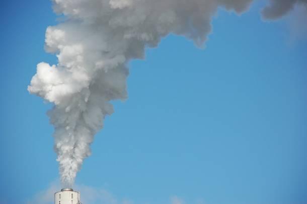 Kraków: fatalny stan powietrza. We wtorek darmowa komunikacja dla kierowców
