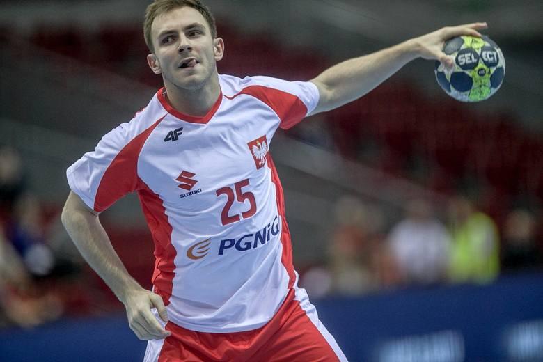 Polska pokonała Białoruś i wygrała 4 Nations Cup w Ergo Arenie
