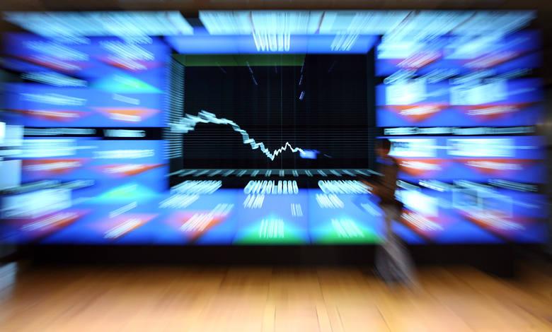 60 sekund biznesu: Z punktu widzenia biznesowego bitcoin to coś dobrego
