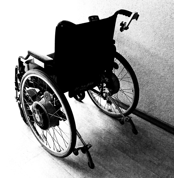 Pracodawcy w Seattle nie będą mogli płacić mniej niepełnosprawnym
