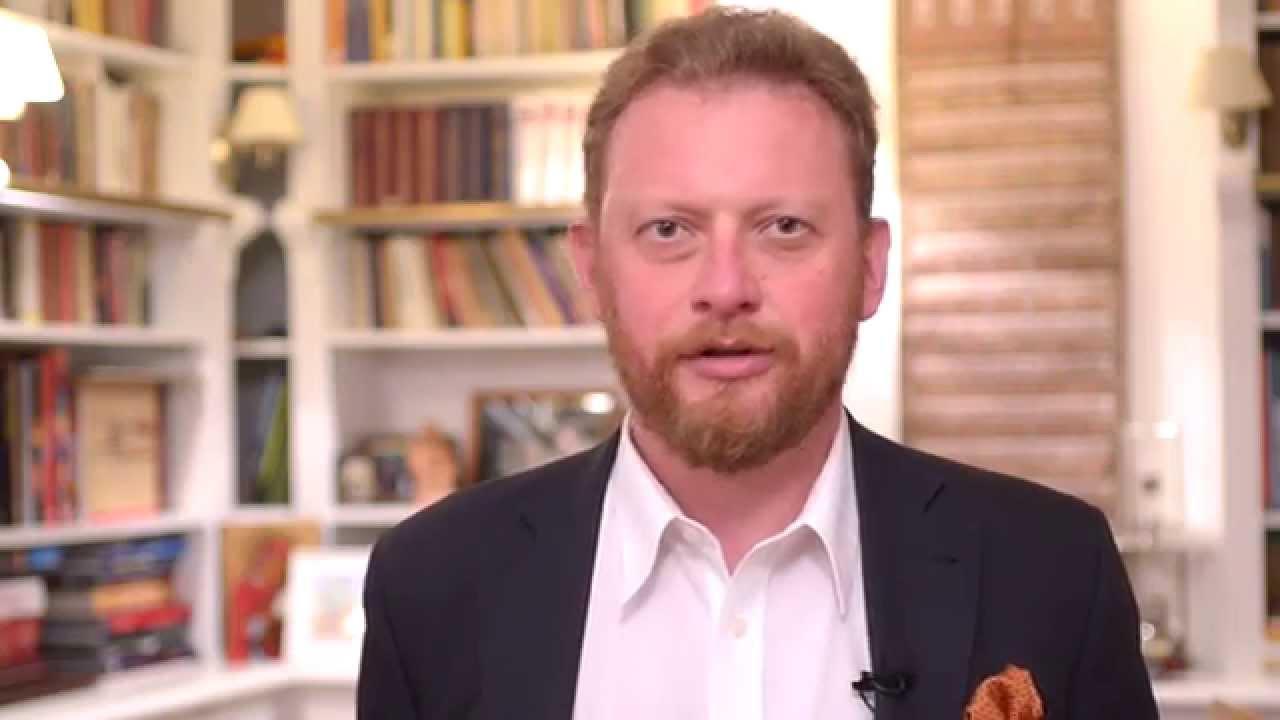 """Profesor zamiast """"księcia"""": Łukasz Szumowski w resorcie zdrowia. Kim jest nowy minister zdrowia?"""