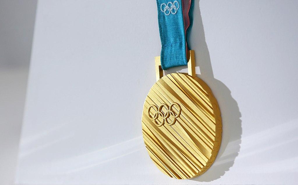 Co najmniej 58 polskich zawodników weźmie udział w Zimowych Igrzyskach Olimpijskich w Pjongczangu