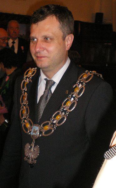 Sąd Najwyższy: Prezydent Sopotu Jacek Karnowski został ostatecznie uniewinniony od zarzutu korupcji