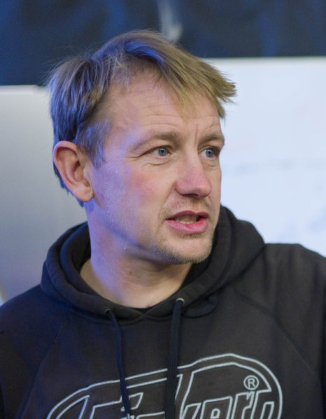 Dania: Rozpoczyna się proces o zabójstwo Kim Wall przez duńskiego wynalazcę Petera Madsena