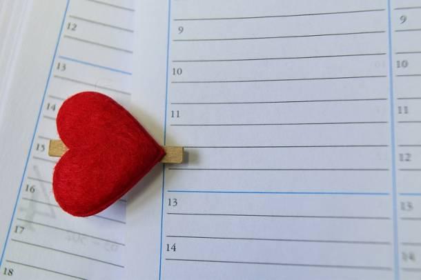 Wielki Piątek dniem wolnym od pracy? Tego chce poseł Platformy