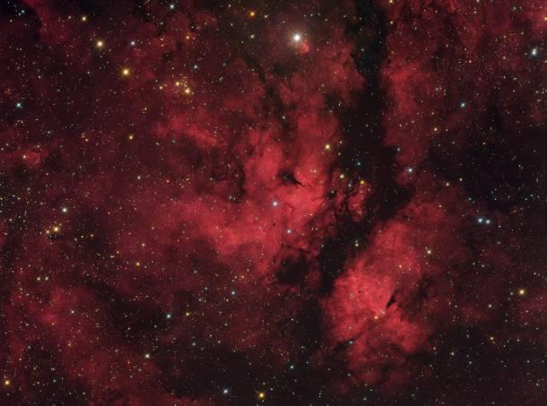 Gdynia: Rusza Międzynarodowy konkurs astrofotograficzny AstroCamera 2018