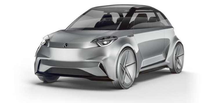 Ten rok może okazać się przełomowy dla rozwoju elektromobilności w Polsce