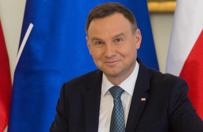 Wybory prezydenckie 2020. Sondaż prezydencki: Andrzej Duda zwycięży, ale nie od razu