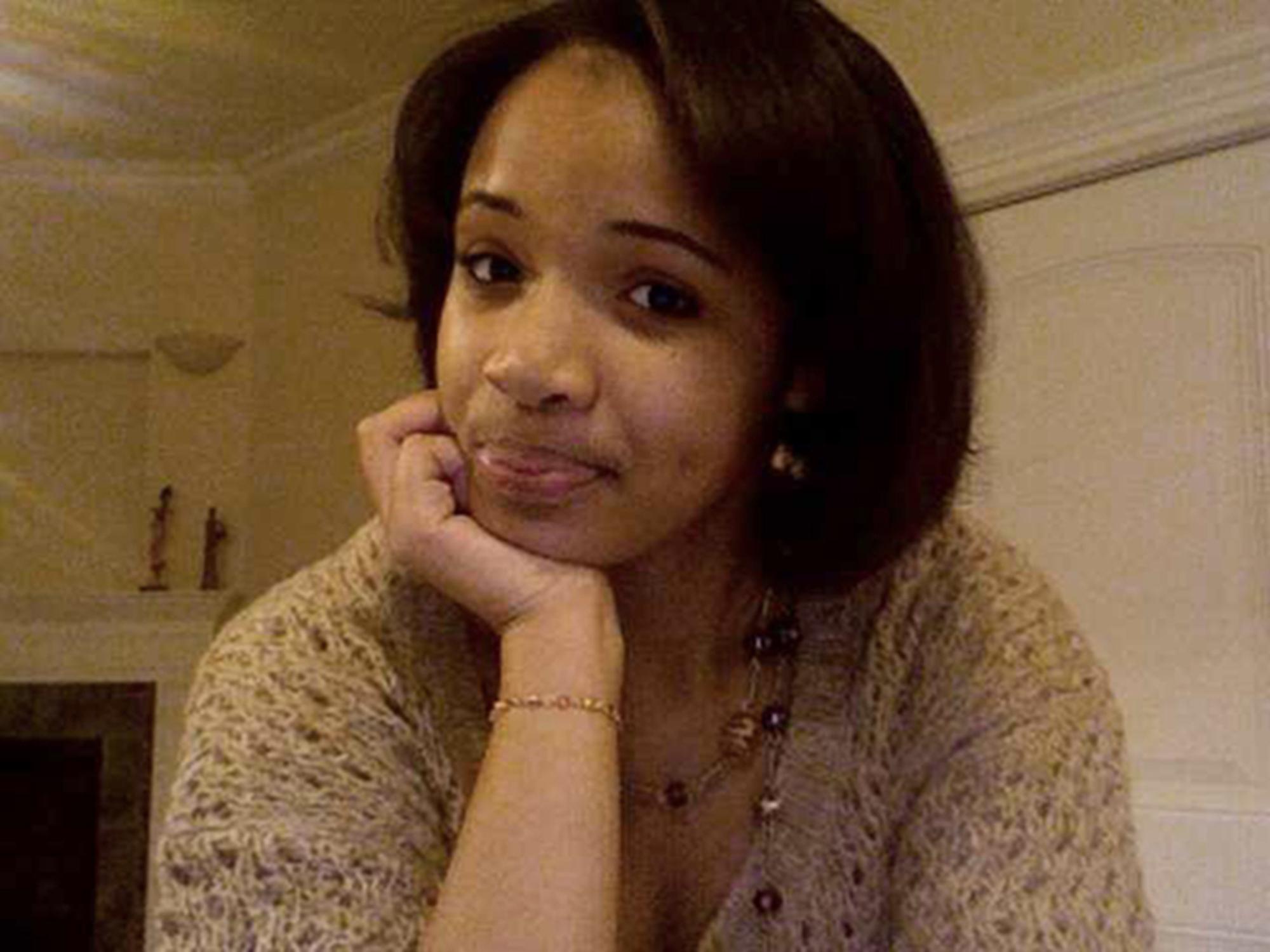W kwietniu rozpocznie się proces mężczyzn oskarżonych o zamordowanie Hadiyi Pendleton