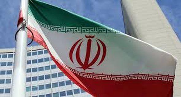 Teheran: Irańczycy protestują. Mają dość biedy i rządów ajatollahów