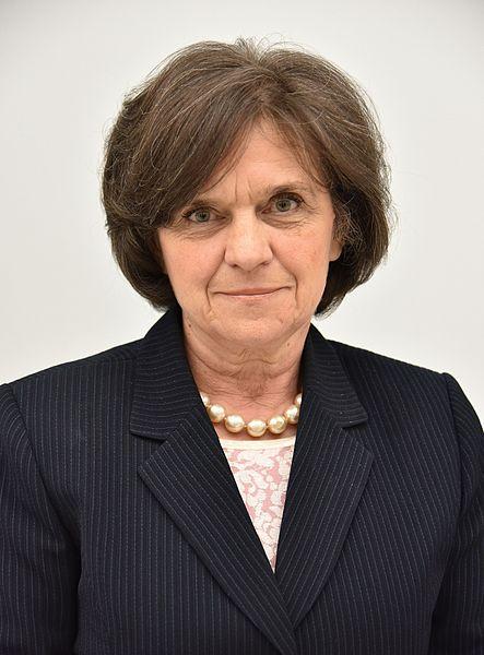 Posłanka Fabisiak o wykluczeniu z PO: Większość w Platformie stanowią osoby o poglądach liberalnych, jednak zawsze istniało w niej skrzydło konserwatywne