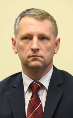 Minister Ziobro zdymisjonował prezesa Sądu Rejonowego w Toruniu