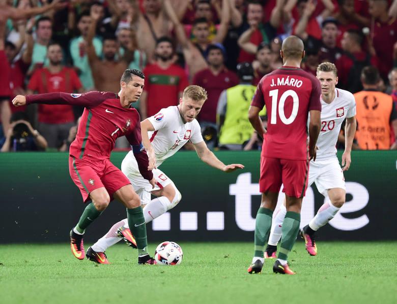 Liga Narodów. Polacy poznali rywali. Szansa na rewanż za Euro 2016