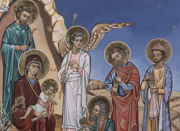 Prawosławni przygotowują się do świąt Bożego Narodzenia