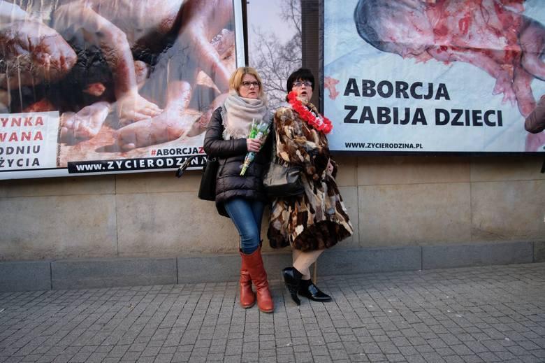 Do Sejmu wraca temat aborcji. Zaostrzenie czy liberalizacja?