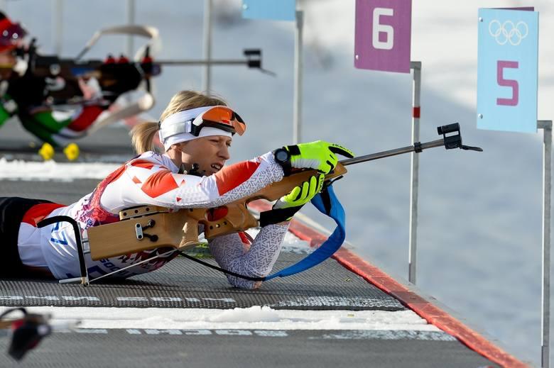 Biathlon: Polki zgłosiły medalowe aspiracje na igrzyska! Ta sztafeta ma moc