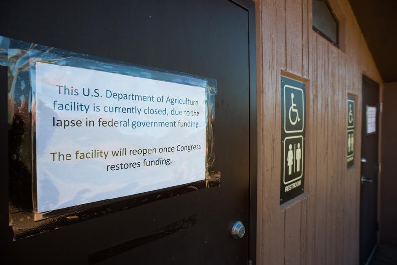 Dziś kontynuacja negocjacji ws. budżetu Stanów Zjednoczonych