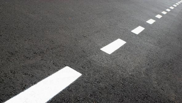 Będą prywatne drogi ekspresowe?