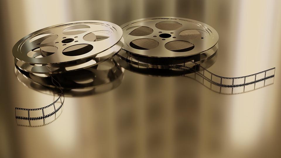 53. Międzynarodowy Festiwal Filmowy w Karlowych Warach