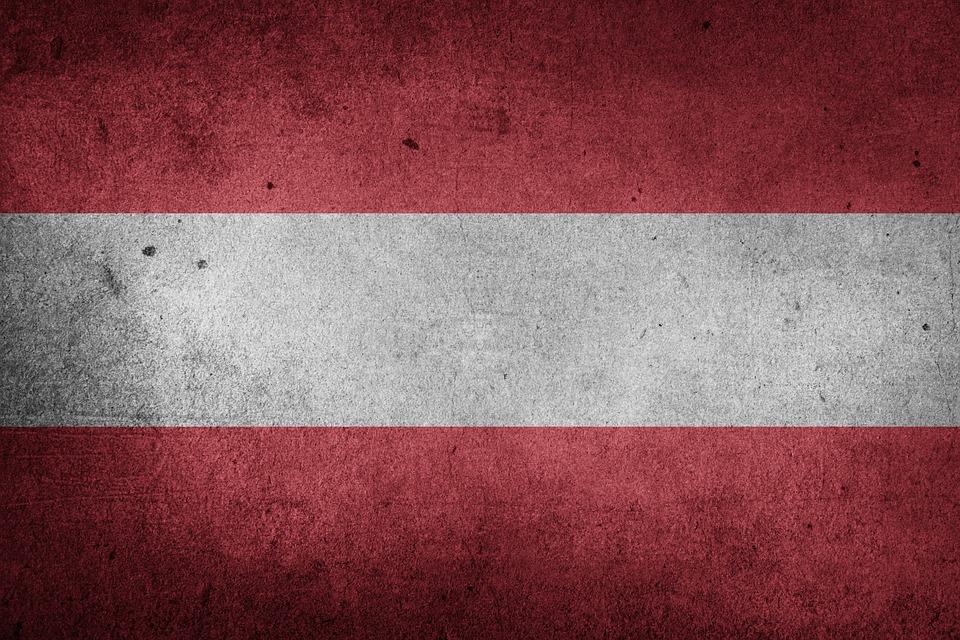 Austria: Protesty w Wiedniu przeciw kanclerzowi Kurzowi