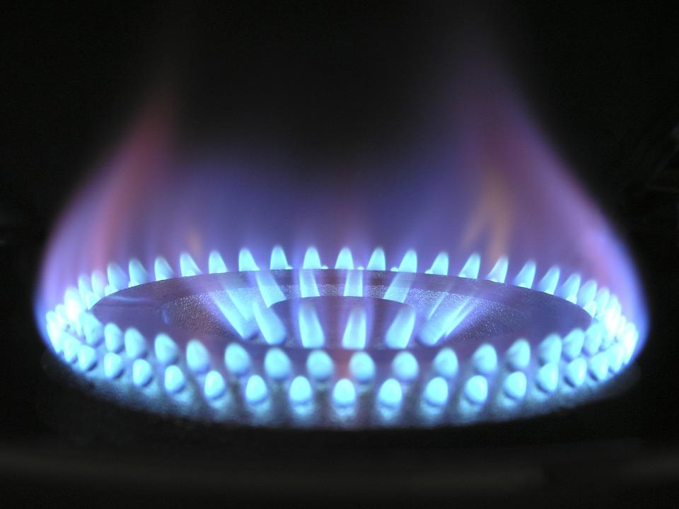 PGNiG: Do końca 2022 roku 90 procent mieszkańców Polski z dostępem do gazu