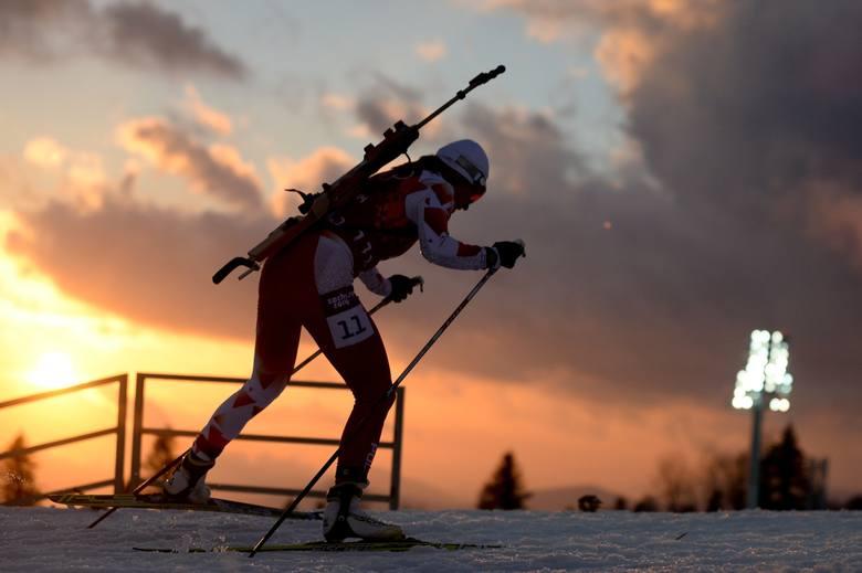 Siedem państw wyraziło chęć organizacji zimowych igrzysk w 2026 roku