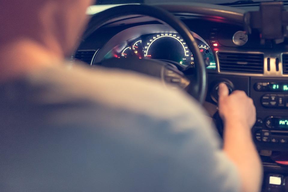 Nawet 25 lat pozbawienia wolności dla najbardziej niebezpiecznych kierowców