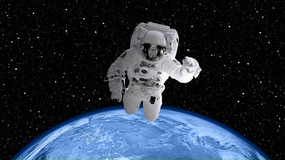Nie żyje John Young – legendarny amerykański astronauta