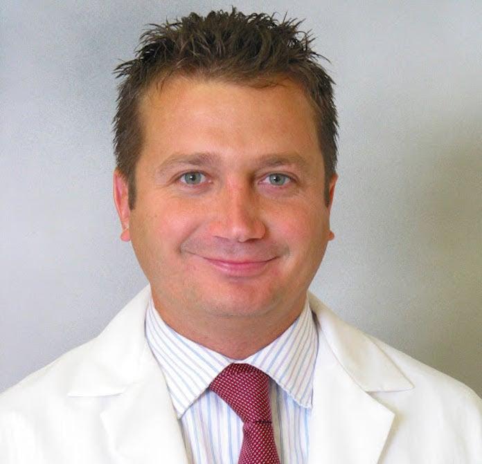 Jest wniosek o ułaskawienie zagrożonego deportacją lekarza z Polski