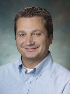 Zagrożony deportacją lekarz z Polski opuścił areszt w Michigan