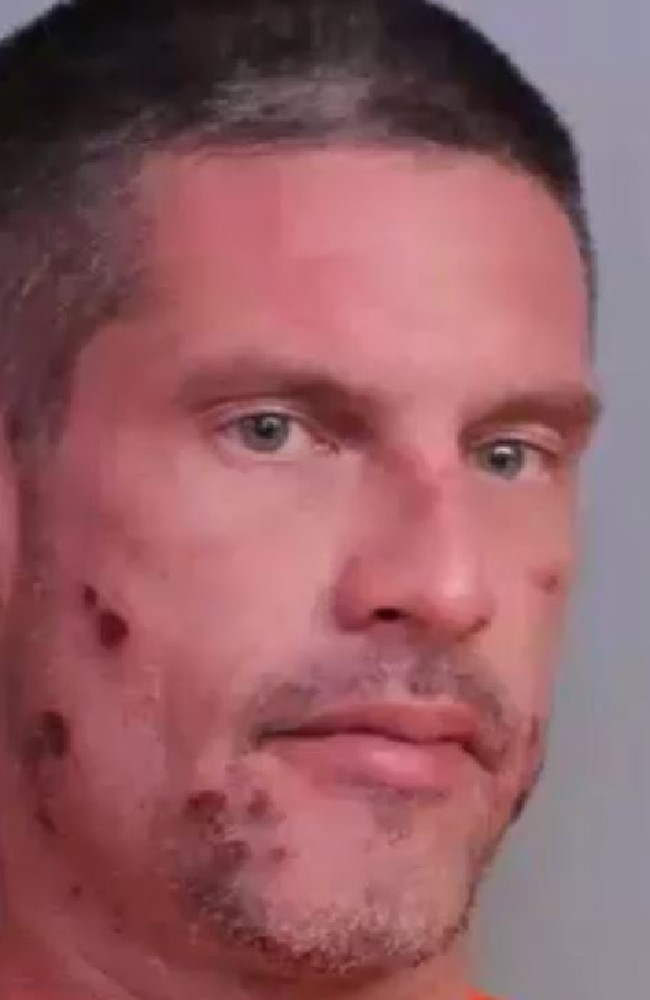 Kierowca zadzwonił na policję z informacją, że prowadzi pod wpływem alkoholu