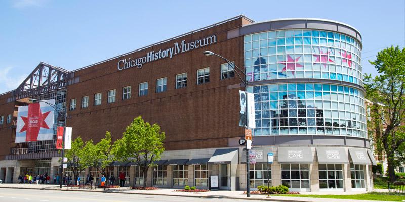 Popularne chicagowskie muzea planują podwyżkę cen biletów